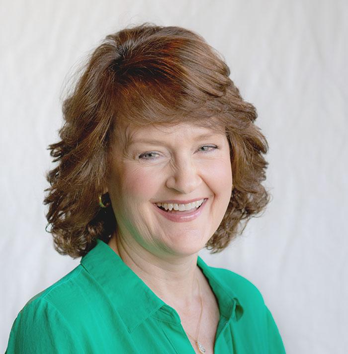 Kari Lockett
