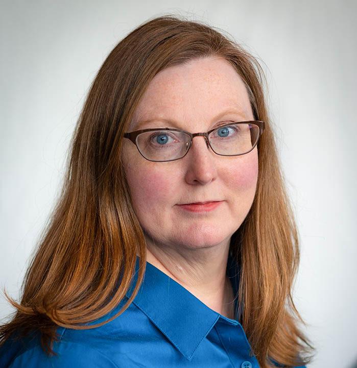 Kim Engelhardt