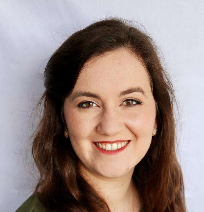 Katelyn Puffer